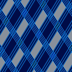 Flowers_Checkered_BW_Lines2_grayblue-coord1