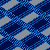 Rrflowers_checkered_bw_lines2_grayblue-coord3_shop_thumb