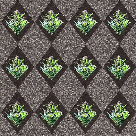 Rrcannabistextureddiamondtiles_4spf_shop_preview