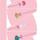 Rornament_skirt_pink_rotated-01_shop_thumb