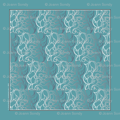 Rjsondy-boogie-teal-36sq_preview