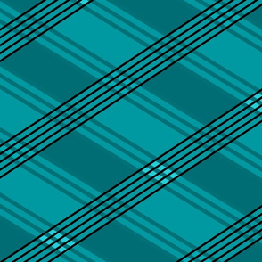 Diagonal_Lines2_teal-coord4