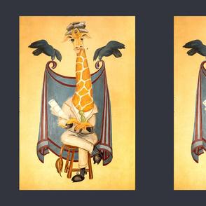Ruins_Dashiell_Giraffe_border_3