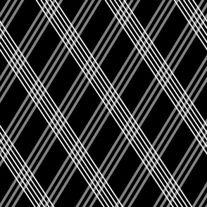 Flowers_Checkered_BW_Lines3_coord1