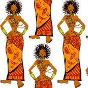 Rr1_african_woman_white_background_shop_thumb