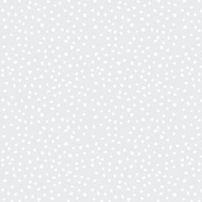 spots___dots__grey