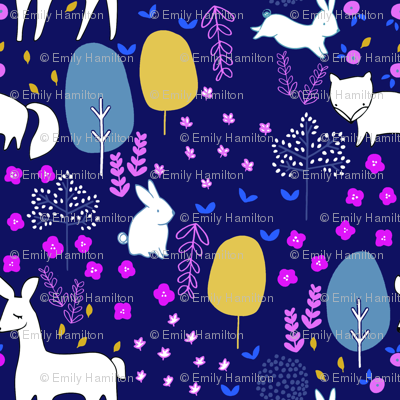 woodland_pattern_COLOUR_1