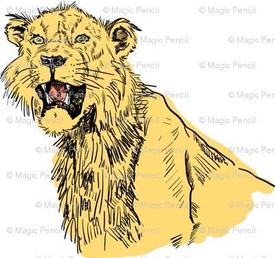 1_lioness_color_copy