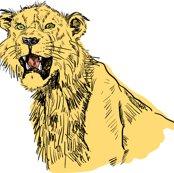 R1_lioness_color_copy_shop_thumb
