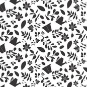 Rscattered_black_on_white.ai_shop_thumb