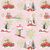 Rrrwinter_wonderland.ai_shop_thumb