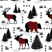 Ranimals-plaid-1000_shop_thumb