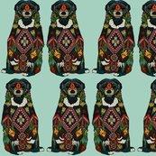 Rsun_bear_mint_st_sf_06112016_shop_thumb