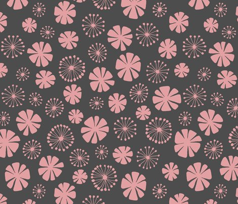 Flowers_raport_big_rosa_gray2_shop_preview