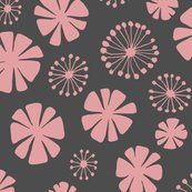 Flowers_raport_big_rosa_gray2_shop_thumb