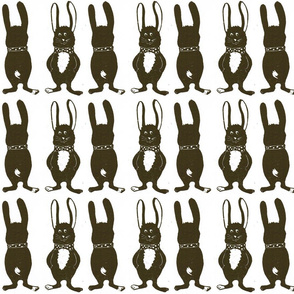 double_rabbit