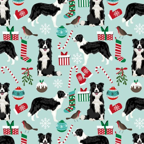 Rrrbc_christmas_mint_shop_preview