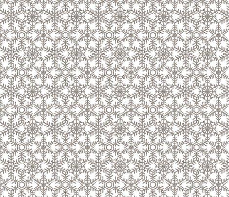 Rrsnowflakes_white_silver-02_shop_preview