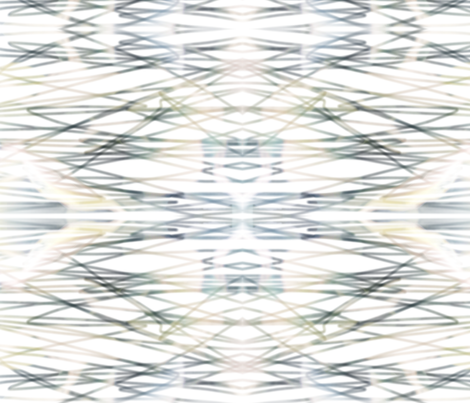 Electric print fabric by the_creative_gal on Spoonflower - custom fabric