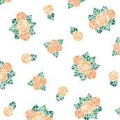 Rcraftsmen_round_roses_white_orange_shop_thumb
