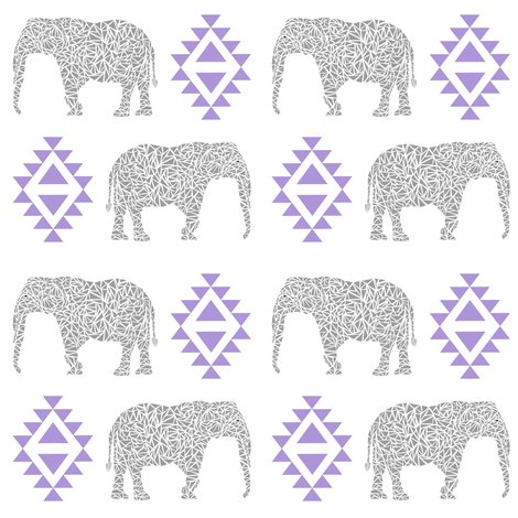 Relephant_nursery_purple_white_shop_preview