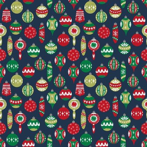 R5868465_rvintage_ornaments_navy_shop_preview