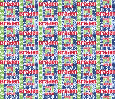 Rbraden-spiral-3col-royal-blue-red-green_shop_preview