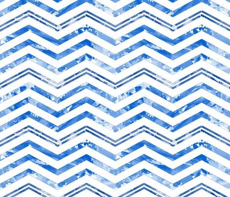 Rwatercolor_chevron_white_blue_shop_preview