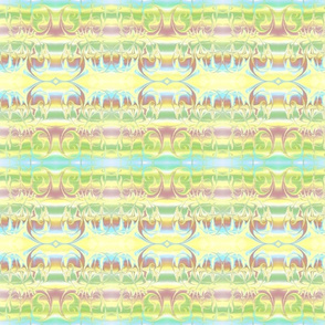 Endpaper_Pastel_Swoops-3