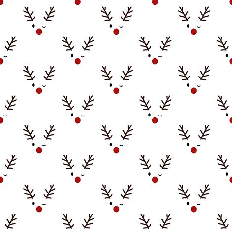 Rchristmas-card-1872808_960_720_4_shop_preview