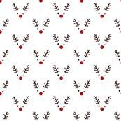 Rchristmas-card-1872808_960_720_4_shop_thumb