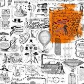 Rrspoonflower_t_shirt_orange_mix_shop_thumb