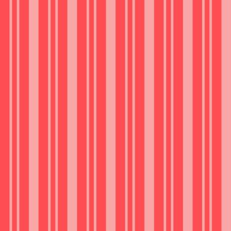 Rjp4_-_coral_monochrome_stripe_shop_preview
