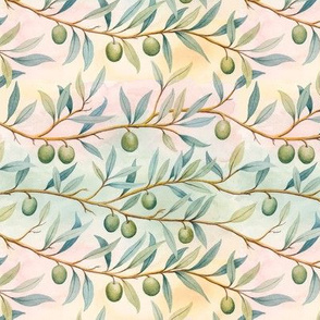 olive_branches_pattern_1