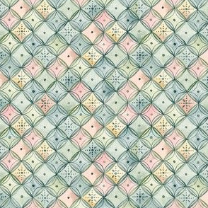 olive_branches_tile_pattern_2