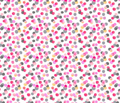 Confetti_dot_with_grey_shop_preview