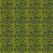 flower_for_fabric