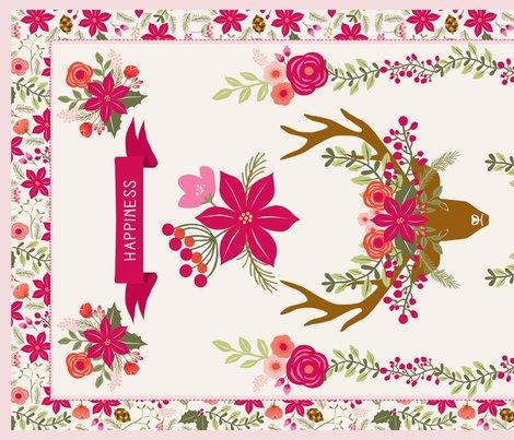 Poinsettia_tea_towel_shop_preview
