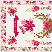 Poinsettia_tea_towel_shop_thumb