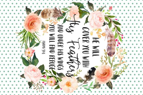 Rhe_will_cover_you_with_his_feathers_quote_shop_preview