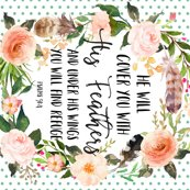 Rhe_will_cover_you_with_his_feathers_quote_shop_thumb