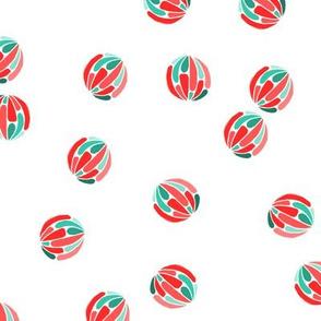balls_white_redblue