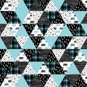 Rrteal_triangles-02_shop_thumb