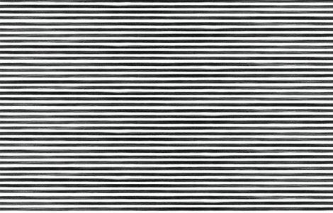 Black-gouache-stripe_shop_preview