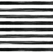 Rrblack-gouache-stripe-small_copy_shop_thumb