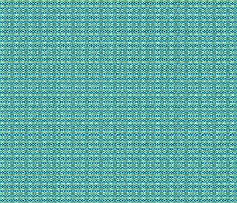 Green dream fabric by tonereynolds on Spoonflower - custom fabric
