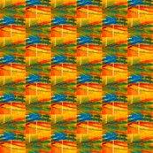 R1708_-_connection-partial-bright_shop_thumb