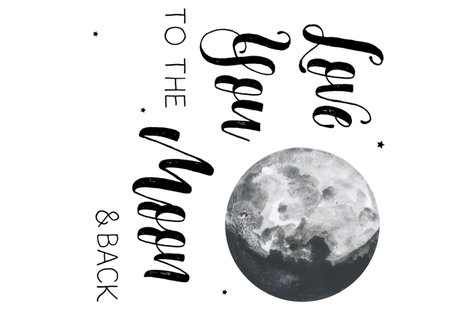Rrlove_you_to_the_moon_and_back_90_degrees_white_shop_preview