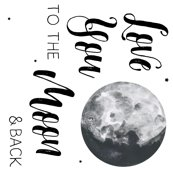 Rrlove_you_to_the_moon_and_back_90_degrees_white_shop_thumb