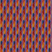 R1752_-_treasure_stripe-bright_shop_thumb